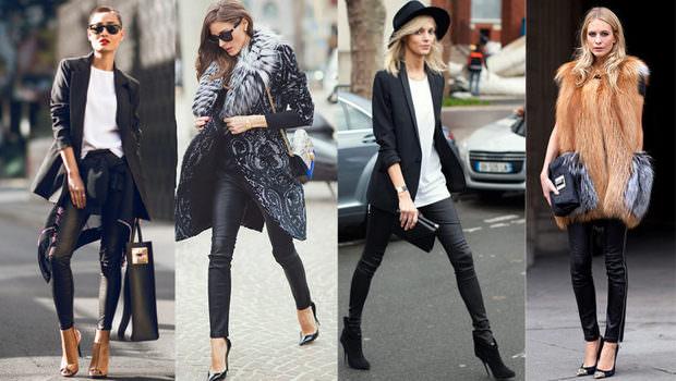 Pantalonii-din-piele--cum-ii-porti--25-idei-de-tinute-pentru-un-look-perfect